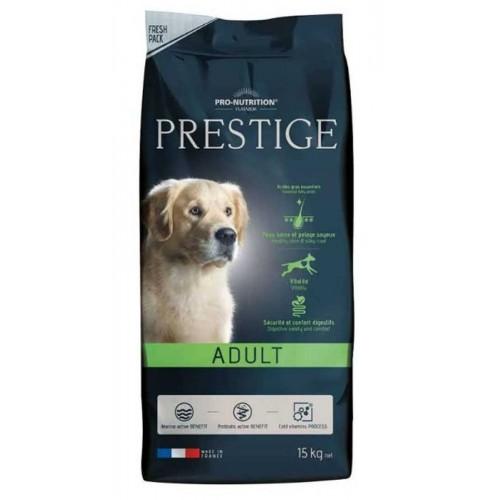 Croquettes chiens Flatazor Prestige Adulte