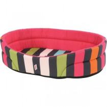 Corbeilles en tissu pour chiens ou chats