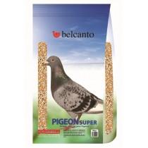 Mélange Pigeon Super 20kg