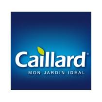 Semence CAILLARD