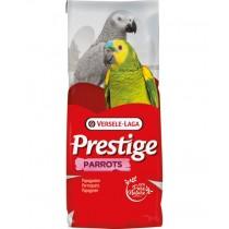 Mélange Perroquet méga fruits