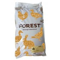 Maïs entier 20kg PAS CHER